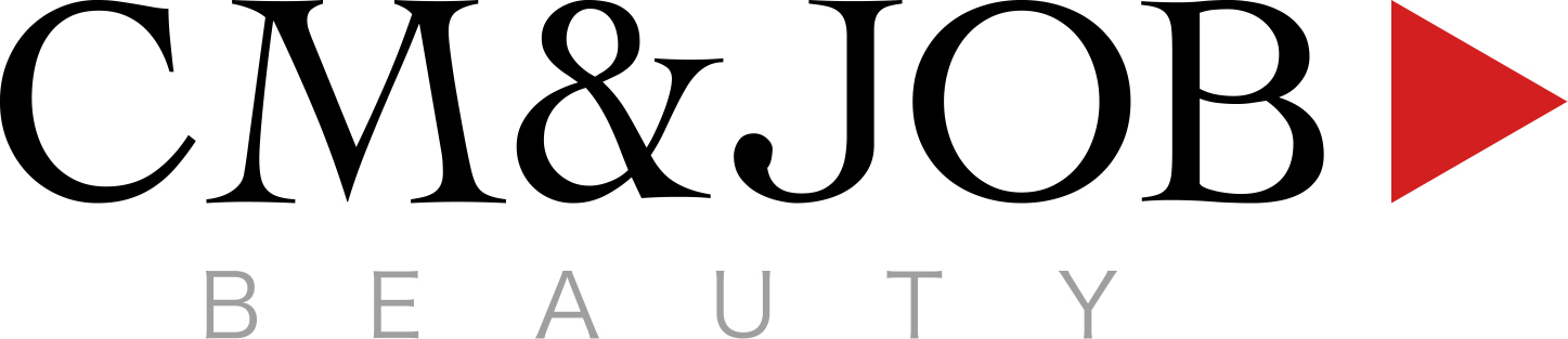 CM&JOBの掲載問い合わせサイト